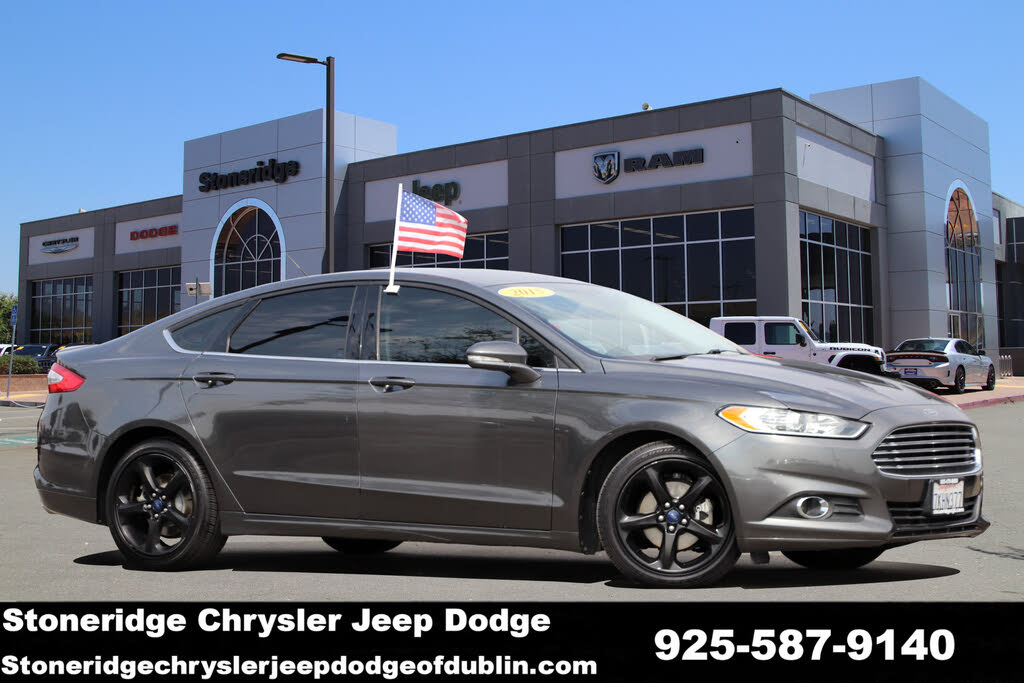 stoneridge chrysler jeep dodge cars for sale pleasanton ca cargurus stoneridge chrysler jeep dodge cars for