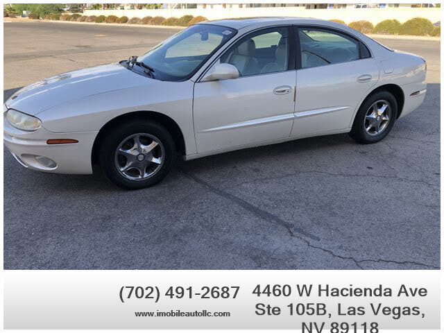 50 best used oldsmobile aurora for sale savings from 2 649 oldsmobile aurora