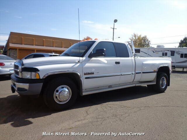used 2002 dodge ram 3500 slt for sale right now cargurus used 2002 dodge ram 3500 slt for sale