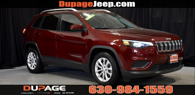 Download Dupage Chrysler Dodge Jeep Ram