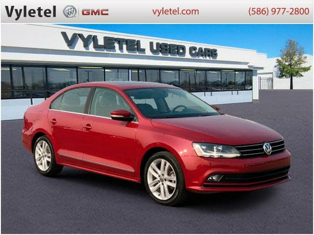 vyletel volkswagen buick gmc cars for sale sterling heights mi cargurus vyletel volkswagen buick gmc cars for