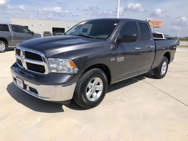 used dodge ram 1500 for sale right now cargurus used dodge ram 1500 for sale right now