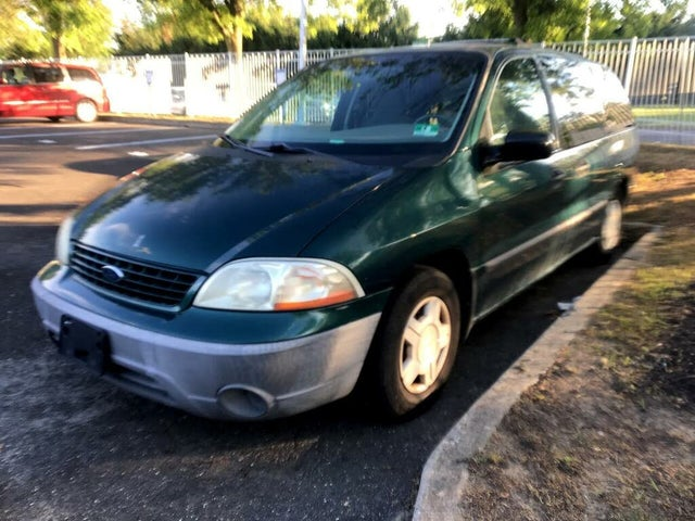 used ford windstar for sale in allentown pa cargurus cargurus