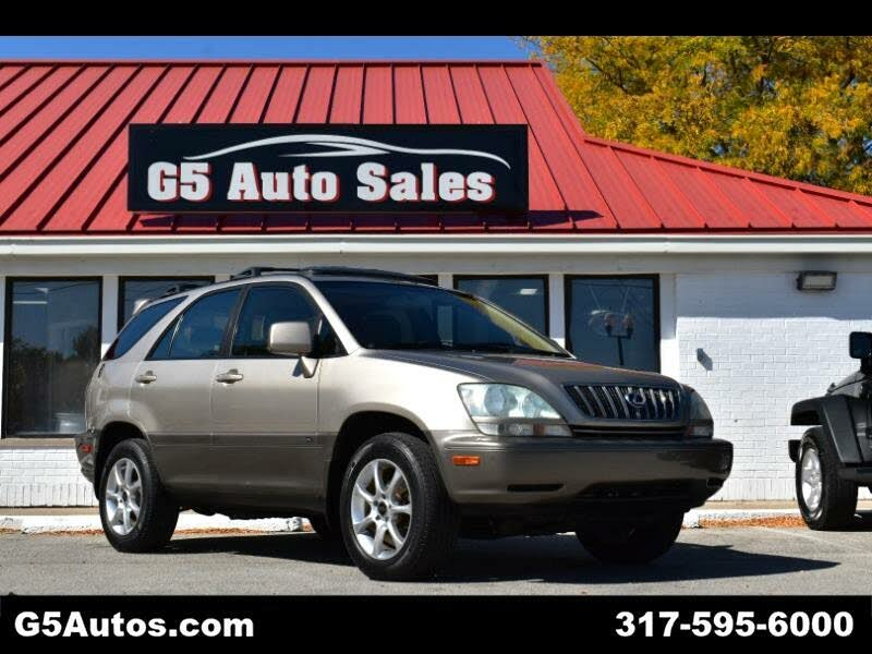 g5 auto sales cars for sale fishers in cargurus g5 auto sales cars for sale fishers