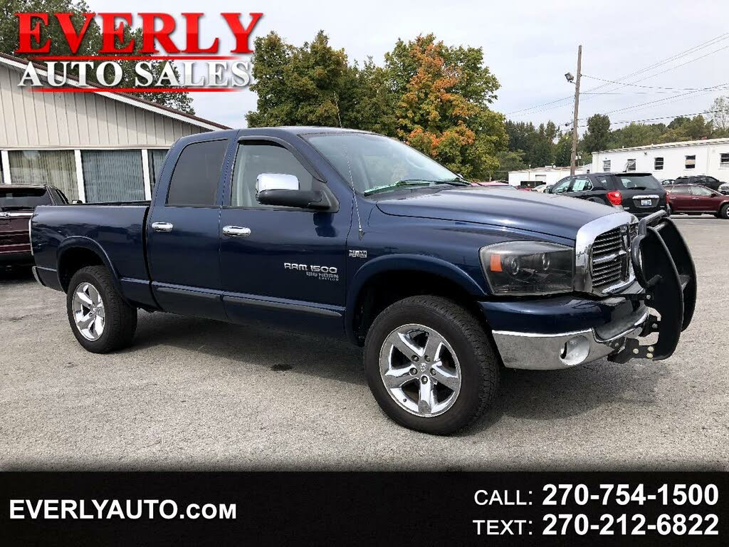 everly auto sales cars for sale central city ky cargurus everly auto sales cars for sale