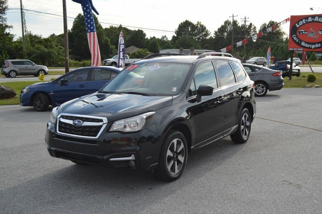 used subaru forester with manual transmission for sale cargurus used subaru forester with manual