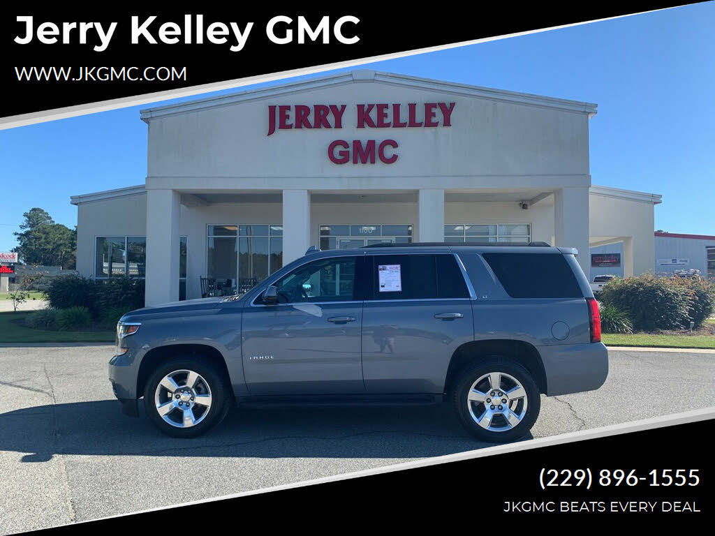 jerry kelley gmc cars for sale adel ga cargurus jerry kelley gmc cars for sale adel