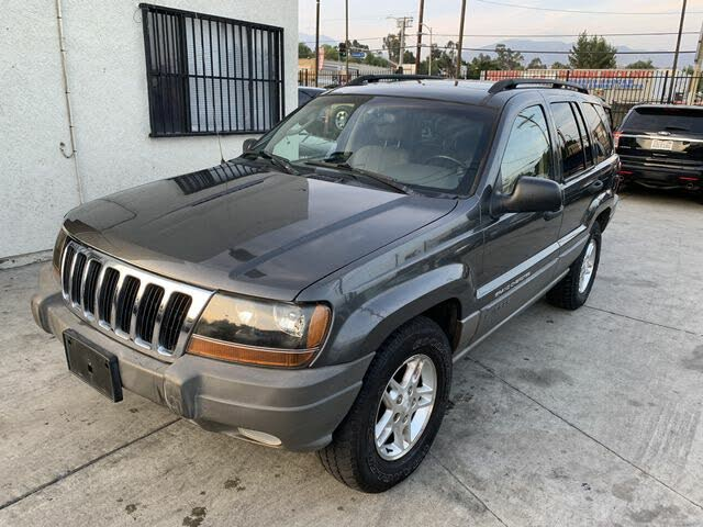 2003 jeep grand cherokee for sale in los angeles ca cargurus 2003 jeep grand cherokee for sale in