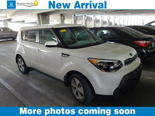 used kia soul for sale in lake wales fl cargurus cargurus