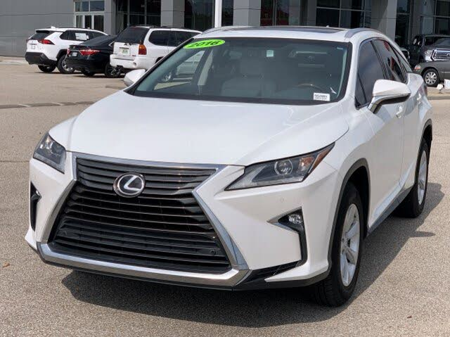 used lexus rx 350 for sale right now cargurus used lexus rx 350 for sale right now