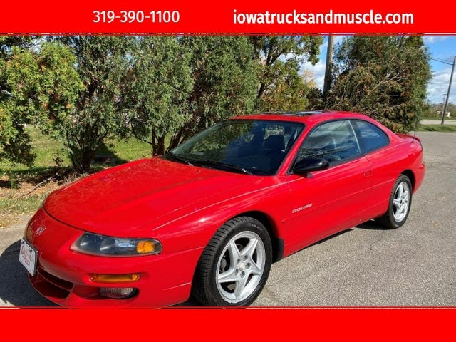 used 1999 dodge avenger es fwd for sale right now cargurus es fwd