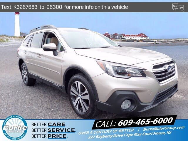 used subaru outback for sale in salisbury md cargurus used subaru outback for sale in