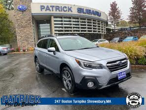 used subaru outback for sale in lowell ma cargurus used subaru outback for sale in lowell