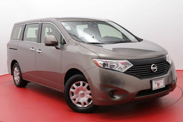 used nissan quest for sale in new york ny cargurus used nissan quest for sale in new york