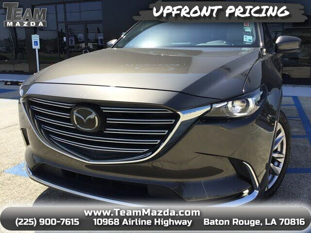 team mazda cars for sale baton rouge la cargurus team mazda cars for sale baton rouge