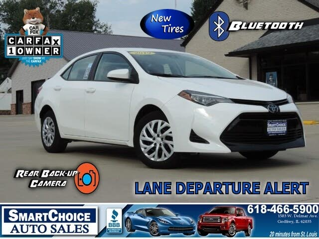 used toyota corolla for sale in saint louis mo cargurus used toyota corolla for sale in saint