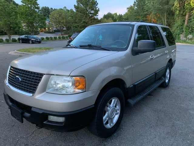 used 2003 ford expedition for sale right now cargurus used 2003 ford expedition for sale