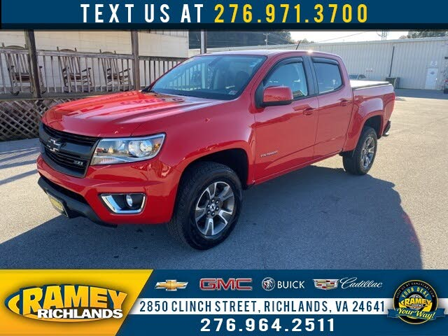 ramey chevrolet cadillac buick gmc richlands cars for sale richlands va cargurus ramey chevrolet cadillac buick gmc