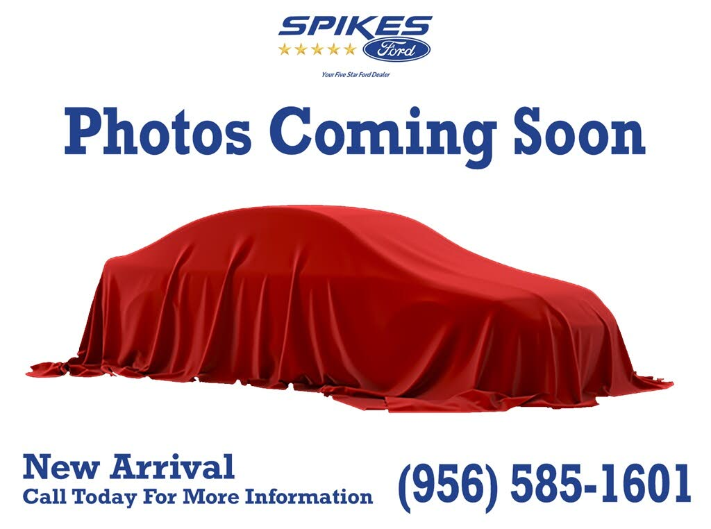 spikes ford cars for sale mission tx cargurus spikes ford cars for sale mission tx