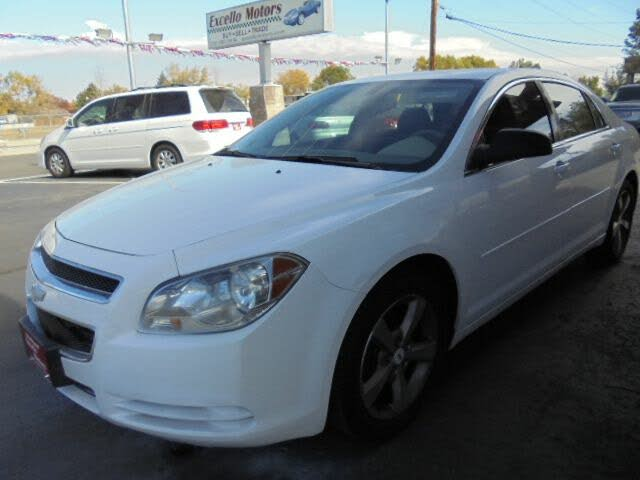 excello motors cars for sale broomfield co cargurus excello motors cars for sale