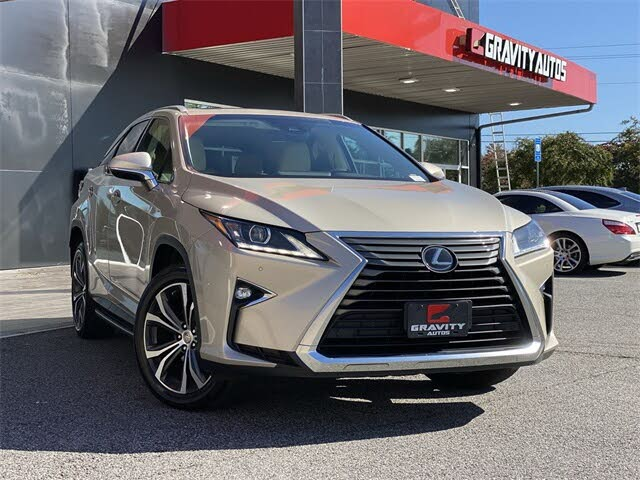 used 2017 lexus rx 350 f sport awd for sale right now cargurus used 2017 lexus rx 350 f sport awd for