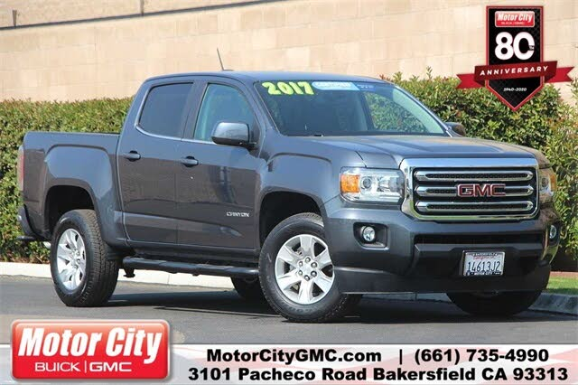 used gmc canyon for sale in bakersfield ca cargurus used gmc canyon for sale in bakersfield