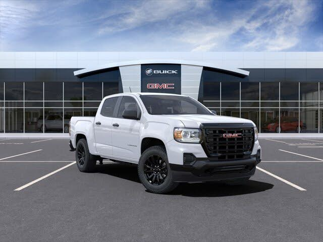 2021 gmc canyon for sale in bedford, tx - cargurus