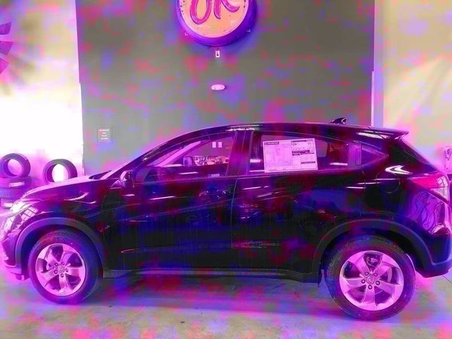 bill summers honda cars for sale north platte ne cargurus bill summers honda cars for sale
