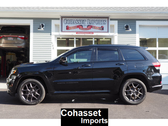 cohasset imports inc cars for sale cohasset ma cargurus cohasset imports inc cars for sale