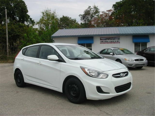 used 2013 hyundai accent for sale right now cargurus used 2013 hyundai accent for sale right