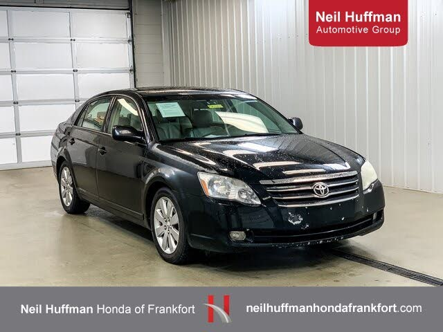 used 2006 toyota avalon for sale right now cargurus used 2006 toyota avalon for sale right