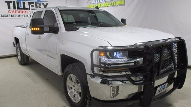 tillery chevrolet gmc inc cars for sale moriarty nm cargurus tillery chevrolet gmc inc cars for