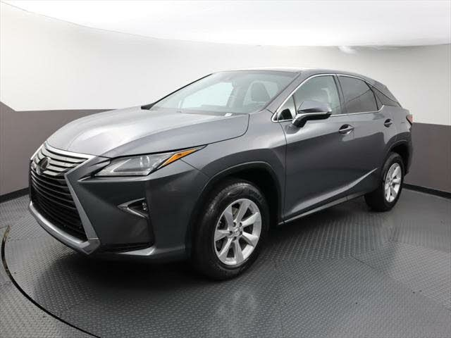 50 best used lexus rx 350 for sale savings from 2 949 lexus rx 350