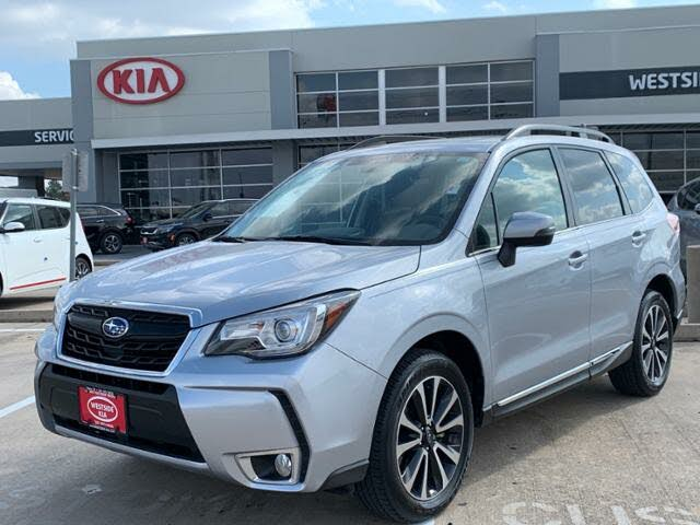 used subaru forester for sale in houston tx cargurus used subaru forester for sale in