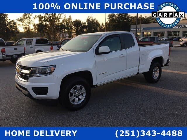 used chevrolet colorado for sale right now cargurus used chevrolet colorado for sale right
