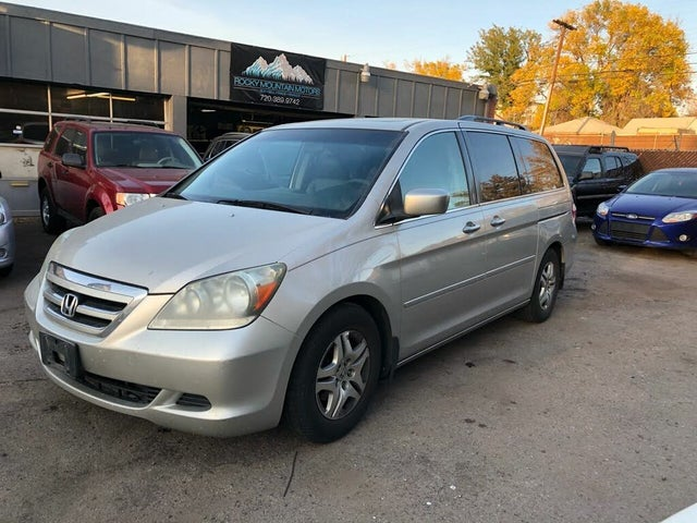 used 2004 honda odyssey for sale right now cargurus used 2004 honda odyssey for sale right