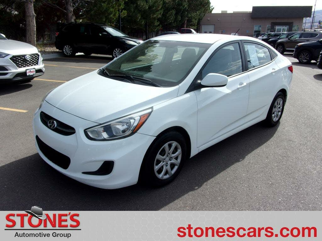 stone s hyundai cars for sale pocatello id cargurus hyundai cars for sale pocatello id