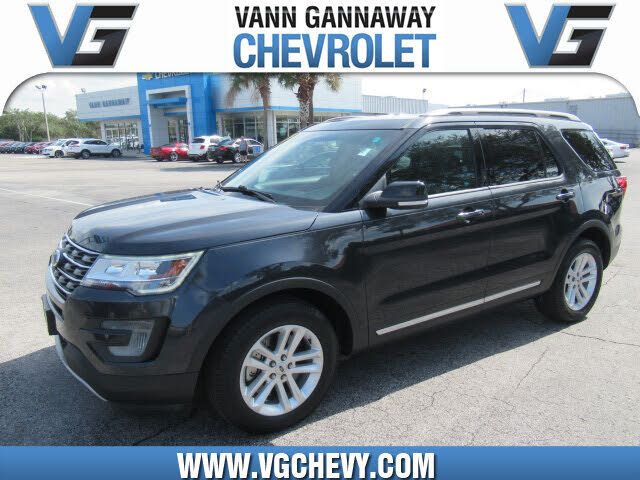 vann gannaway chevrolet cars for sale eustis fl cargurus vann gannaway chevrolet cars for sale