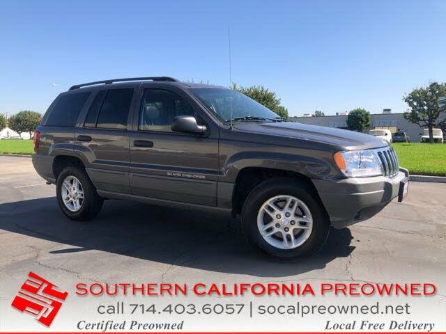 50 best 2002 jeep grand cherokee for sale savings from 3 699 2002 jeep grand cherokee