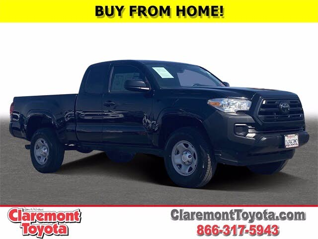 used toyota tacoma for sale in lancaster ca cargurus used toyota tacoma for sale in