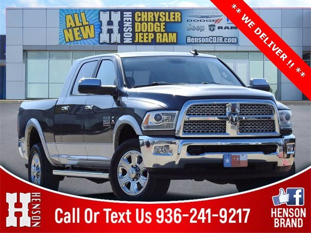 used dodge ram 2500 for sale in palestine tx cargurus used dodge ram 2500 for sale in