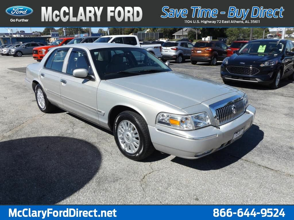 mcclary ford cars for sale athens al cargurus mcclary ford cars for sale athens al