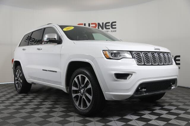 used jeep grand cherokee for sale in chicago il cargurus used jeep grand cherokee for sale in