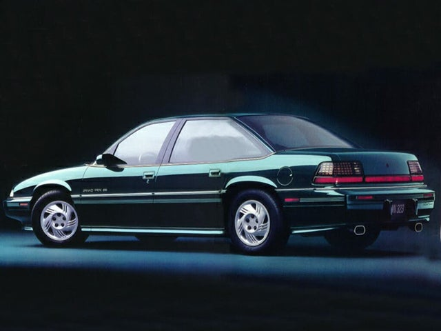 used 1995 pontiac grand prix for sale right now cargurus used 1995 pontiac grand prix for sale