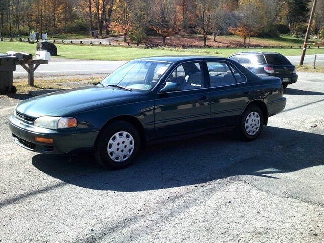 used 1996 toyota camry for sale right now cargurus used 1996 toyota camry for sale right