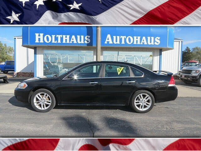 holthaus autohaus cars for sale fairview ks cargurus holthaus autohaus cars for sale