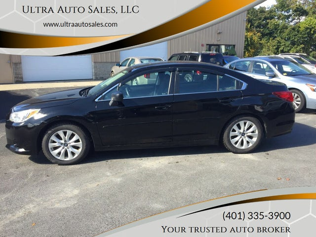 ultra auto sales cars for sale cumberland ri cargurus ultra auto sales cars for sale