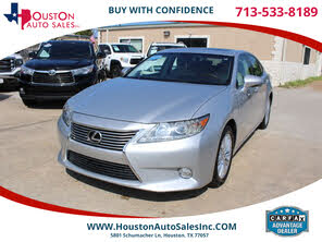 houston auto sales cars for sale houston tx cargurus houston auto sales cars for sale