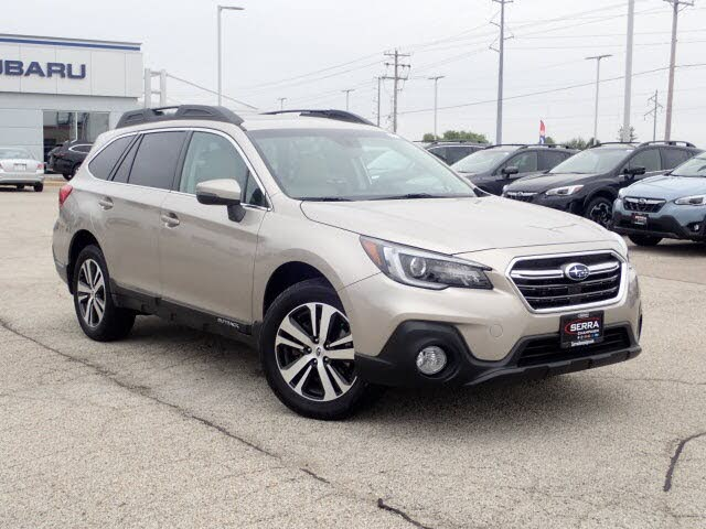 used subaru outback for sale in bloomington il cargurus used subaru outback for sale in