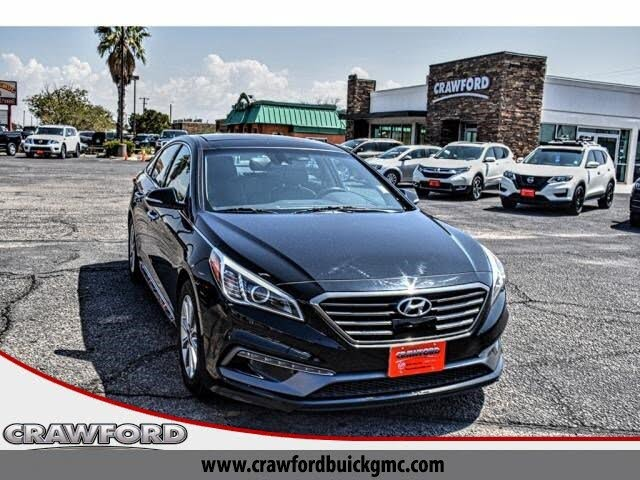 crawford buick gmc cars for sale el paso tx cargurus crawford buick gmc cars for sale el